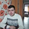 Вячеслав, 28, г.Ачинск