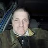 Вячеслав, 46, г.Средняя Ахтуба