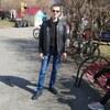Роман Шеин, 29, г.Тюмень