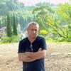 KOLA, 54, г.Владикавказ