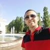 Арам Хлгатян, 29, г.Кстово