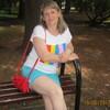Татьяна, 39, г.Гайны