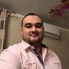 Artem, 31, г.Комсомольск-на-Амуре