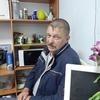 Саша, 54, г.Невьянск