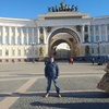 Паша, 36, г.Костомукша