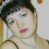 Оленька, 36, г.Хотынец