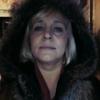 Елена), 40, г.Северск