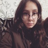 Виктория, 18, г.Саратов