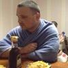 Виктор, 27, г.Котовск