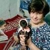 Лена, 48, г.Омск