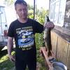 Алексей, 41, г.Вельск