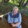 Лидия  Павликова, 56, г.Абакан