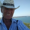 Юрий, 57, г.Строитель