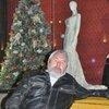 Александр, 60, г.Кировское