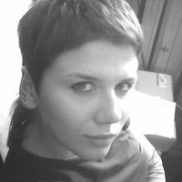 Яся, 35 лет, Весы, Минск