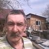Сергей, 56, г.Зима