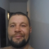Роман, 20, г.Ростов-на-Дону