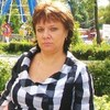 olga, 54, г.Суздаль