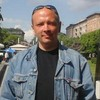 алекс, 43, г.Санкт-Петербург