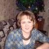 наталия, 36, г.Данилов