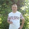 Вячеслав, 39, г.Голышманово