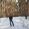 Вова, 25, г.Александровское (Томская обл.)