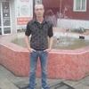 Алексей, 21, г.Тулун