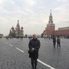 Ирина, 53, г.Комсомольск-на-Амуре
