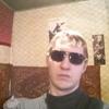 виктор, 26, г.Ростов-на-Дону