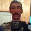 Владимир, 37, г.Магдагачи