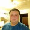 Алексей, 27, г.Шексна