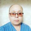 Артем, 36, г.Коркино