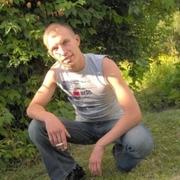 aleksandr, 34