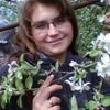 Мария, 23, г.Шилово