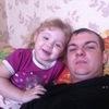Никита, 24, г.Барнаул