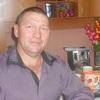 евгений, 41, г.Чайковский