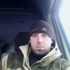Вячеслав Ткаченко, 31, г.Калининград