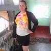 Галина, 33, г.Сестрорецк