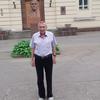 Анатолий, 57, г.Москва