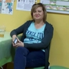 Альфия, 47, г.Набережные Челны