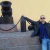 Иван Волков, 31, г.Санкт-Петербург