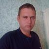 Виктор, 33, г.Липецк