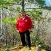 Константин, 54, г.Партизанск