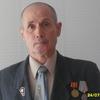 Виктор, 63, г.Черепаново