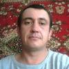 Андрей, 45, г.Боковская