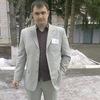 Александр, 27, г.Унеча