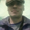 Андрей, 39, г.Красногорский