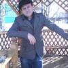 Владимир, 50, г.Тара
