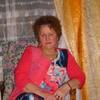 Лилия, 61, г.Кунгур