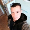 Антон, 22, г.Балахна